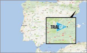 mundial trial camprodon girona 2017