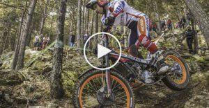 video mundial de trial 2016 francia