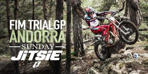 video trial mundial andorra