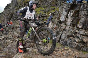 james dabill scott trial 2016 vertigo
