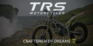 trs one trial video