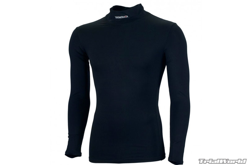 camiseta-termica-hebo-neopreno