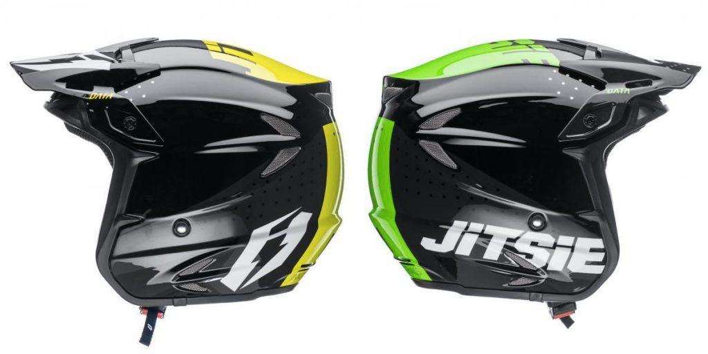 casco-jitsie-data-amarillo-verde