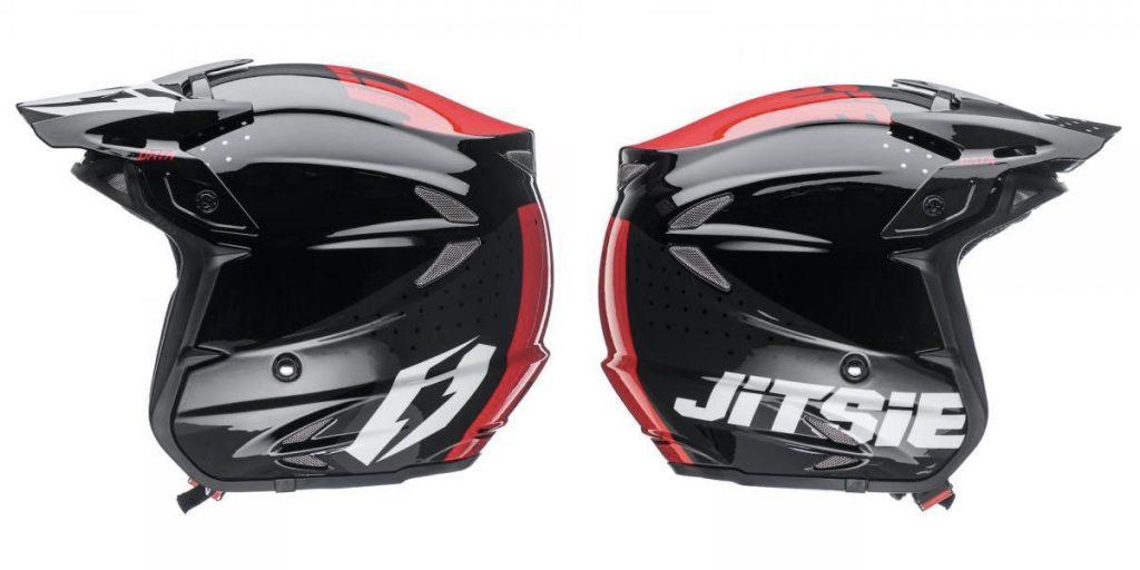 casco-jitsie-data-rojo