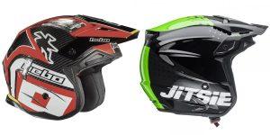 casco-trial-hebo-jitsie