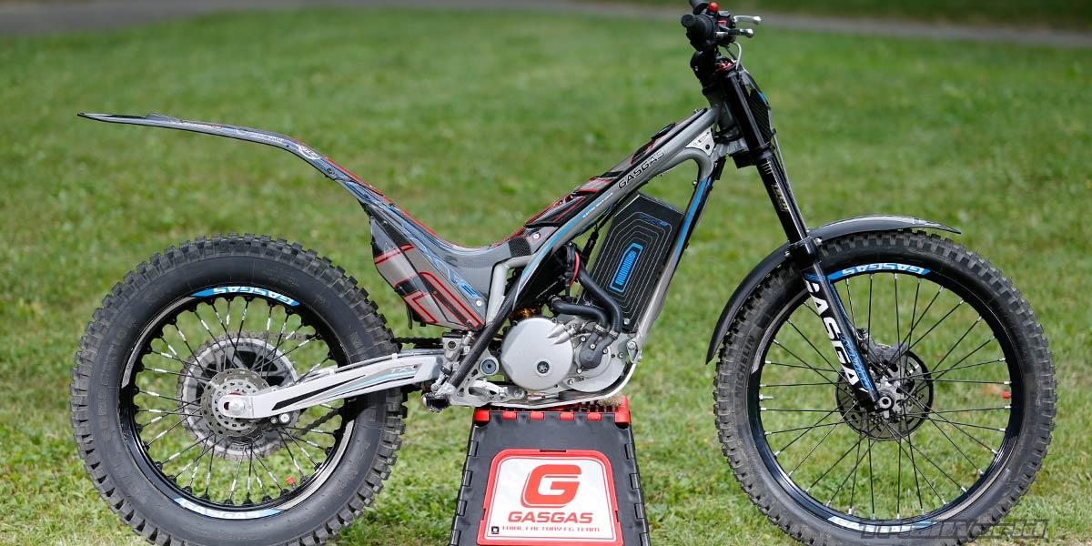 gasgas-txte-egd-electrica-3