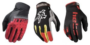 guantes-trial-invierno