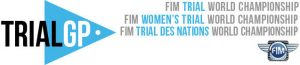 sport7 trial 2017