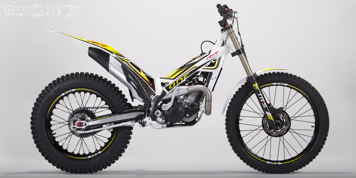 trs-raga-racing-2017-trial