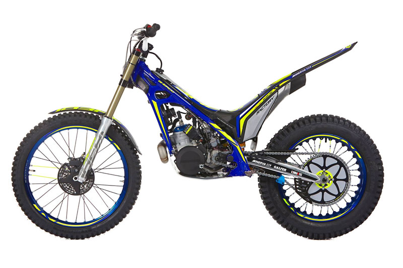 sherco-st-factory-2017-5
