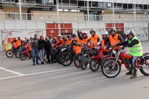 trial solidario circuit catalunya 2017