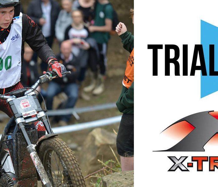 Nace la Copa del Mundo de Trial para motos eléctricas Trial-E