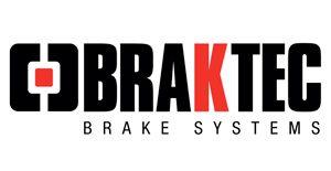logo braktec
