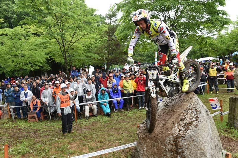 adam raga trialgp japon 2017