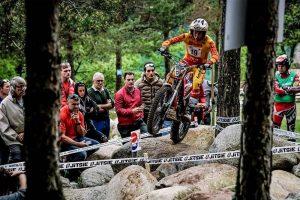 arnau farre mundial trial 2017 camprodon