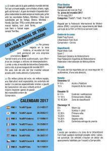 guia camprodon trial 2017