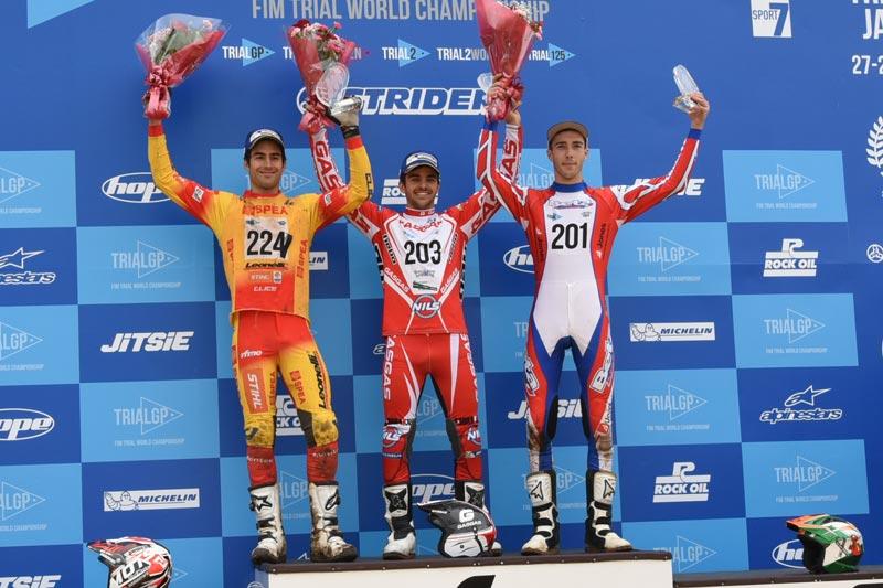 podium trial2 japon 2017