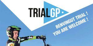 gp spain trial 2017