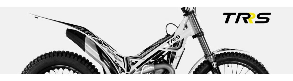 trrs motorcycles
