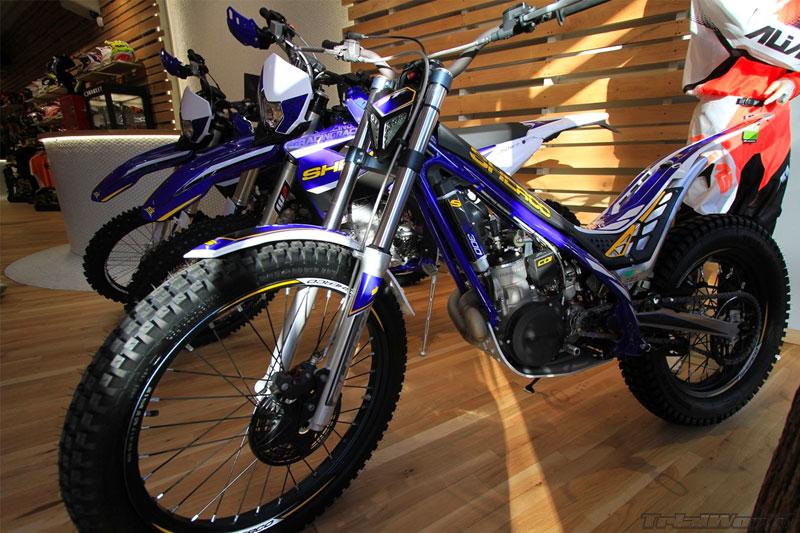 sherco-nueva-moto-trial