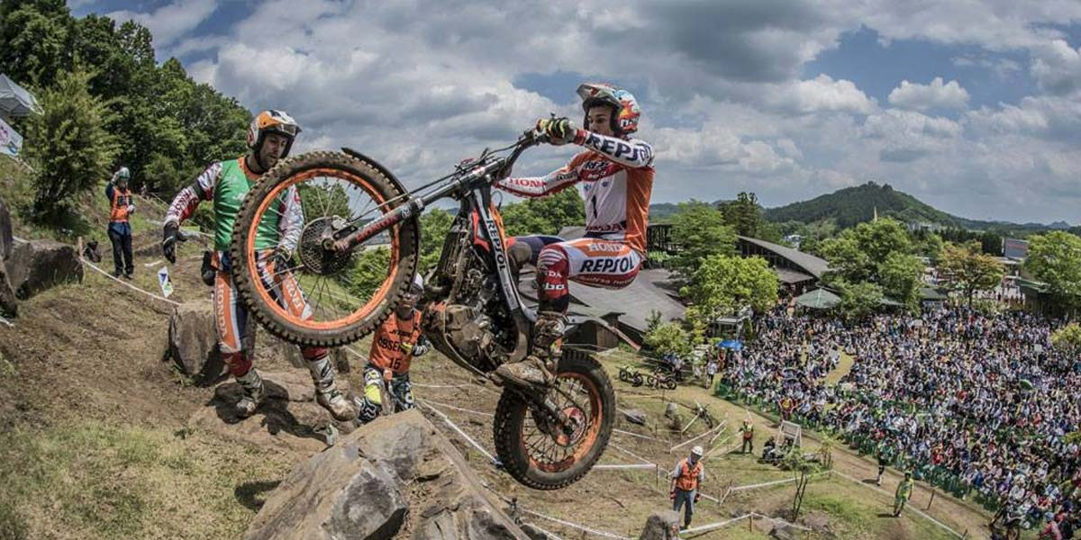 toni bou trialgp japon 2017