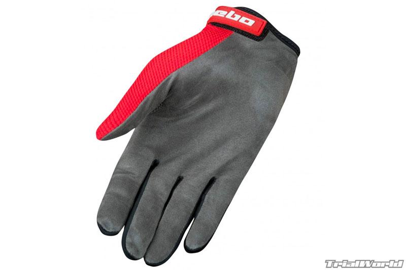 guantes hebo biketrial abel mustieles