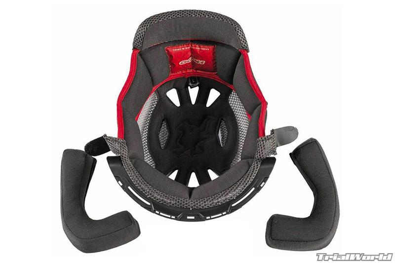 interior-casco-trial