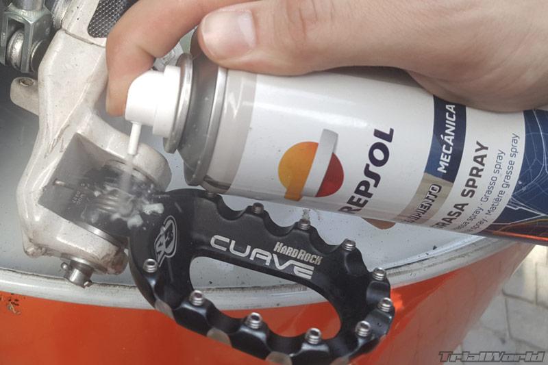 lubricar-engrase-moto-trial-estriberas