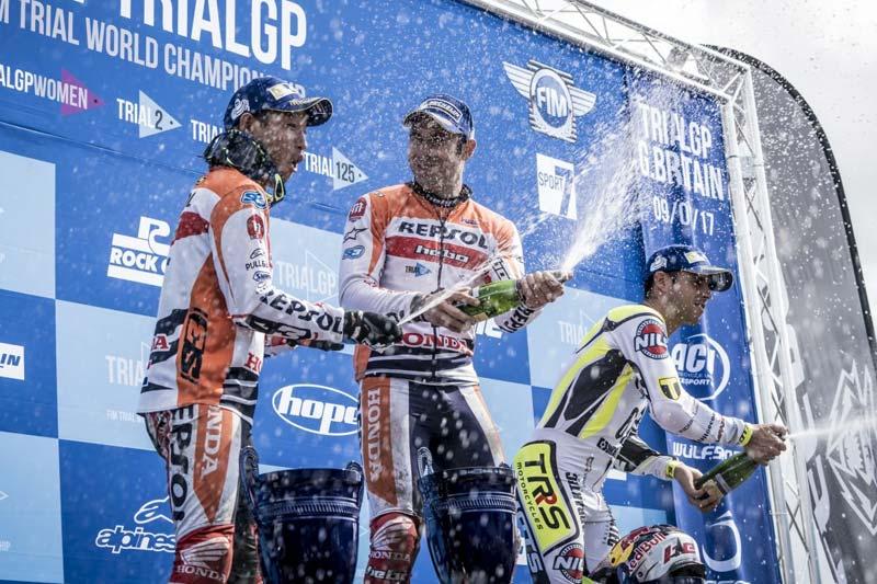 podium-trialgp-2017-gb