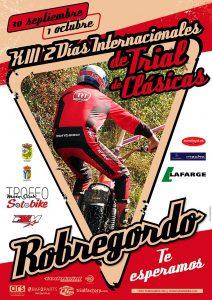 robregordo trial clasico 2017