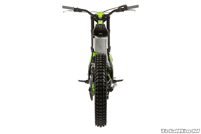 vertigo vertical 300 2018 trial