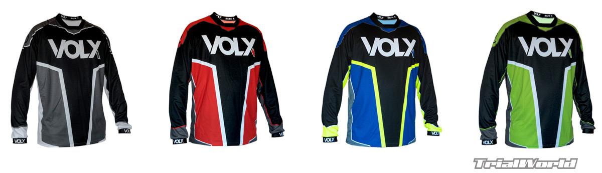 camisetas-trial-volx