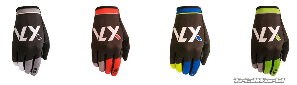 guantes-trial-volx