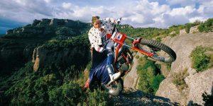 jordi tarres beta tr34 1987