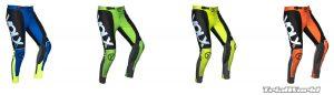 volx trial pantalones