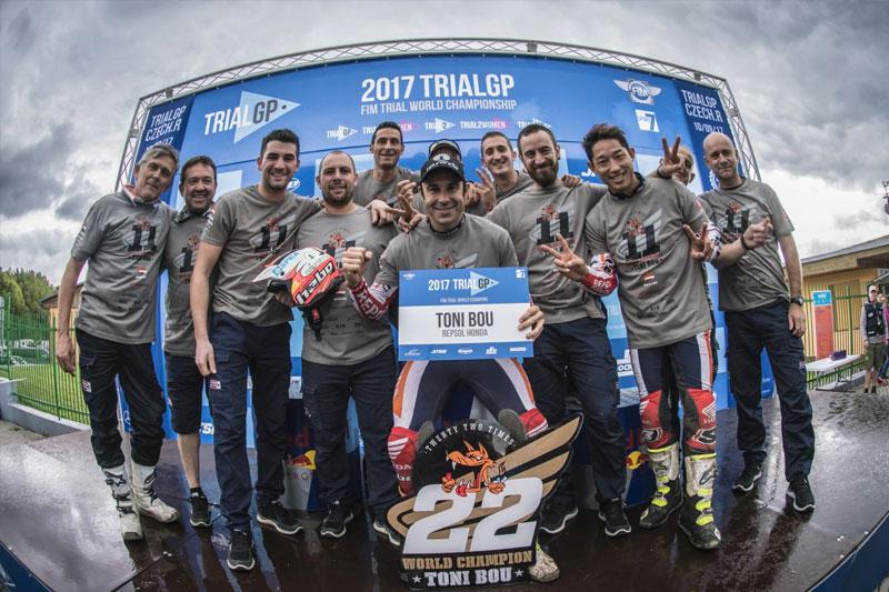 toni bou 11 mundiales trialgp sokolov 2017