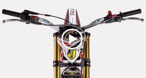 trrs raga racing 2018 video