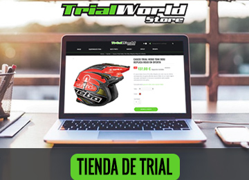 trialworld store