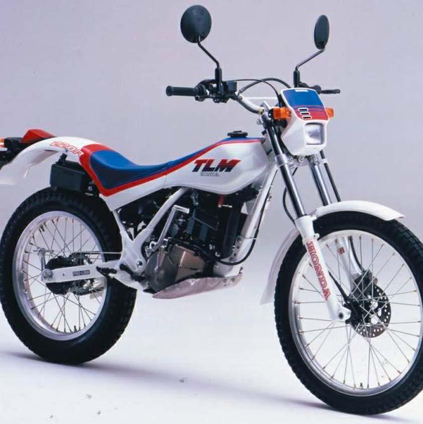 Honda-tlm-220r
