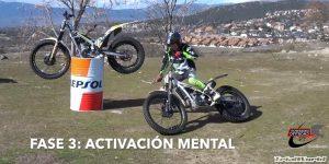 calentamiento-fisico-moto-trial