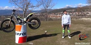 ejercicios-moto-trial