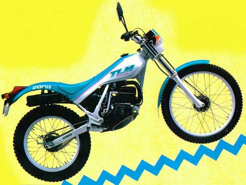 honda-tlm-200