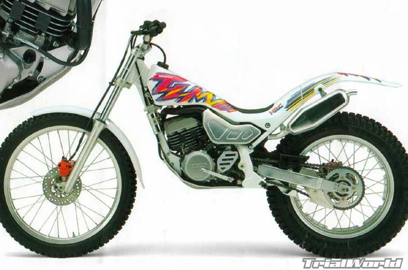 honda-tlm-260r-1993