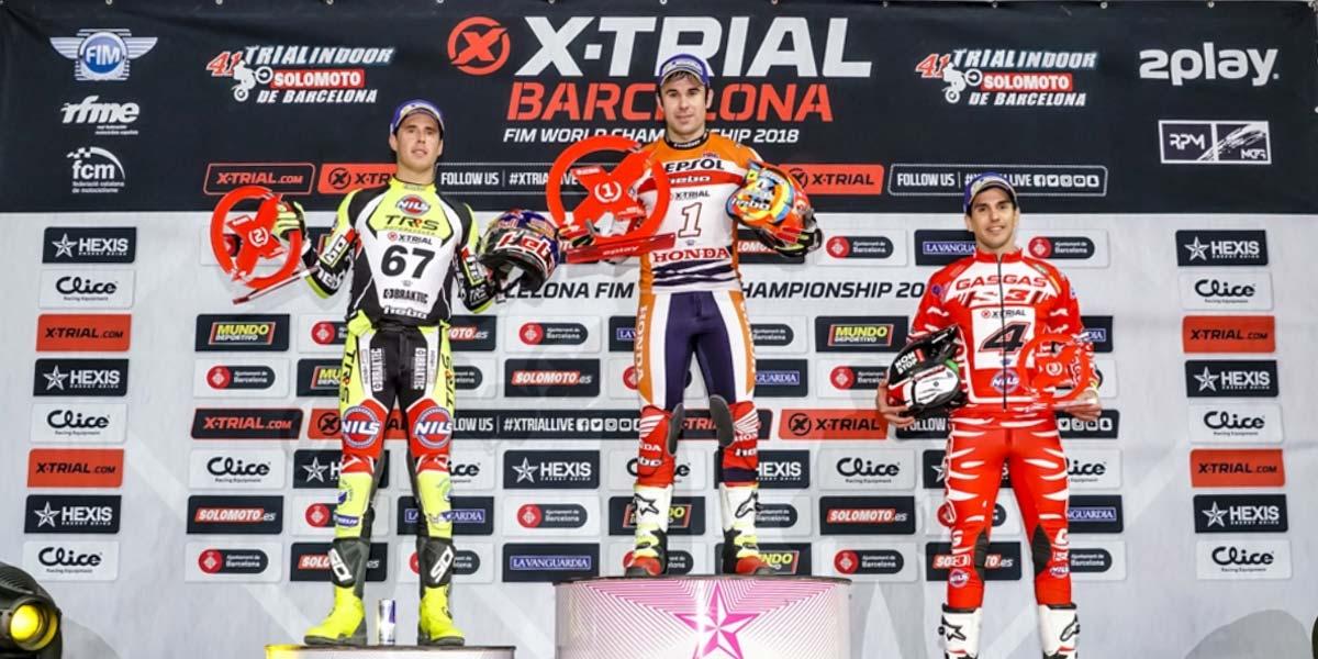 podium-xtrial-barcelona