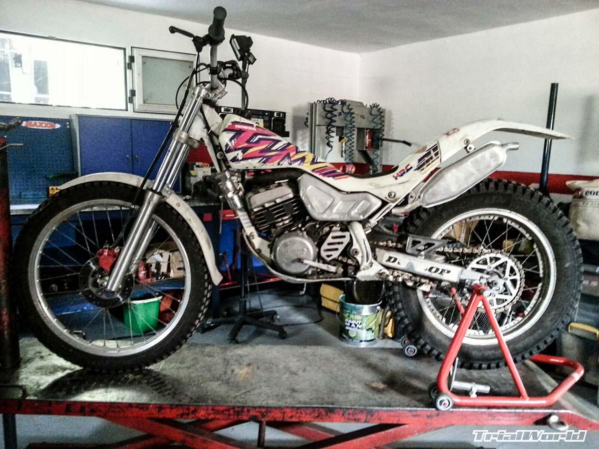 restauracion-honda-tlm-260-4