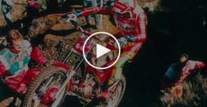 jordi tarres gasgas 1997