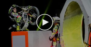 video-xtrial-budapest-2018