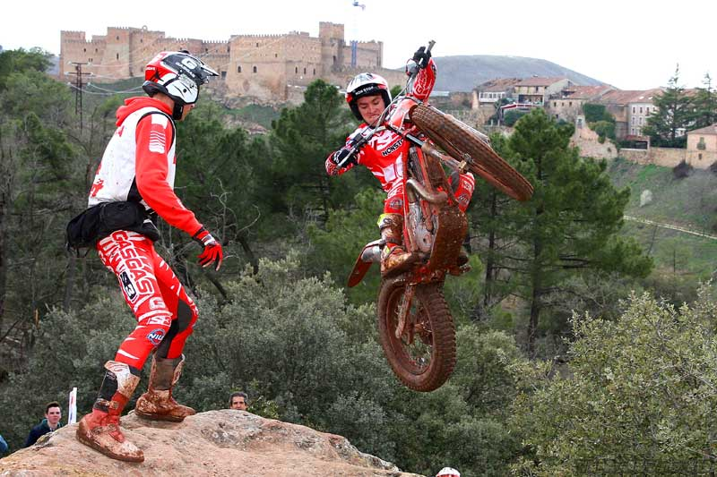 jaime busto cet trial siguenza 2018