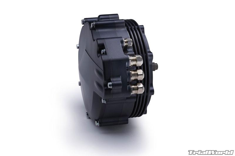 yamaha-ty-e-electrica-motor