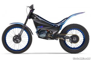 yamaha-ty-e-electrica-trial-2018-2